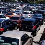 4 Major Problems With Shopping for Used Cars Online
