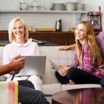 Estate Planning for Blended Families & Why it is Important?